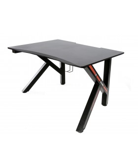 AKRacing Gaming Desk 140
